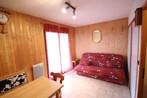 Vente Appartement 1 pièce 21m² Mont-Saxonnex (74130) - Photo 1