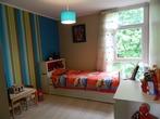 Vente Appartement 5 pièces 80m² Oullins (69600) - Photo 9
