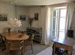Vente Maison 5 pièces 80m² Pont-en-Royans (38680) - Photo 4