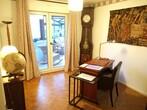 Vente Appartement 5 pièces 108m² Oullins (69600) - Photo 4
