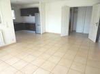 Vente Appartement 4 pièces 82m² Saint-Ismier (38330) - Photo 6