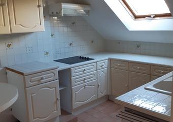 Renting Apartment 3 rooms 82m² Rambouillet (78120) - photo