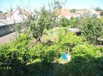 Vente Maison 5 pièces 100m² Sausheim (68390) - Photo 3
