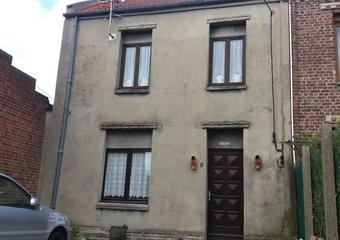 Vente Maison 10 pièces 98m² Billy-Montigny (62420) - Photo 1