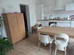 Vente Appartement 3 pièces 85m² Mulhouse (68100) - Photo 5