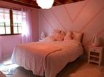 Sale House 12 rooms 167m² Hesdin (62140) - Photo 6
