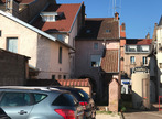 Renting Apartment 1 room 19m² Luxeuil-les-Bains (70300) - Photo 2