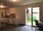 Location Appartement 1 pièce 38m² Luxeuil-les-Bains (70300) - Photo 3