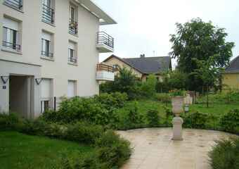 Location Appartement 3 pièces 64m² Sélestat (67600) - Photo 1