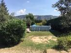 Location Maison 5 pièces 100m² Taillades (84300) - Photo 3