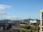 Vente Appartement 4 pièces 89m² Paris 19 (75019) - Photo 1