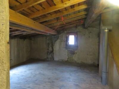 Vente Maison Billom (63160) - Photo 13