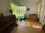 Vente Maison 6 pièces 150m² Mulhouse (68200) - Photo 7