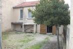Vente Maison 5 pièces 82m² Cavaillon (84300) - Photo 2