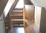 Vente Maison 3 pièces 52m² Dambach-la-Ville (67650) - Photo 10