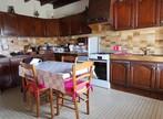 Vente Maison 3 pièces 78m² Champier (38260) - Photo 13