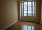 Location Appartement 4 pièces 71m² Nemours (77140) - Photo 4