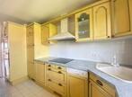 Sale Apartment 4 rooms 81m² Toulouse (31300) - Photo 4
