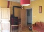 Location Maison 6 pièces 190m² Riedisheim (68400) - Photo 12