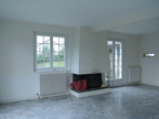 Location Maison 6 pièces 113m² Luxeuil-les-Bains (70300) - Photo 3