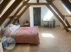 Sale House 9 rooms 283m² Montreuil (62170) - Photo 18