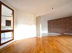 Vente Appartement 4 pièces 96m² Échirolles (38130) - Photo 11