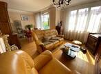 Vente Appartement 4 pièces 84m² Vénissieux (69200) - Photo 6