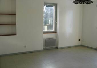 Location Appartement 2 pièces 42m² Cheval-Blanc (84460) - Photo 1