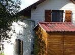 Vente Maison / Chalet / Ferme 4 pièces 80m² Contamine-sur-Arve (74130) - Photo 19