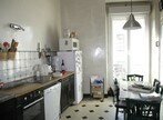 Vente Appartement 5 pièces 150m² Grenoble (38000) - Photo 6