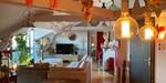 Vente Appartement 4 pièces 94m² Tournon-sur-Rhône (07300) - Photo 2