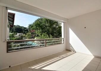 Location Appartement 2 pièces 43m² Cayenne (97300) - Photo 1