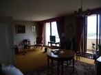 Vente Appartement 4 pièces 82m² Grenoble (38000) - Photo 5