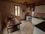 Sale House 5 rooms 125m² Passy (74190) - Photo 4