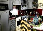 Vente Maison 6 pièces 85m² Douvrin (62138) - Photo 4