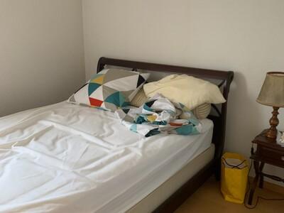 Vente Appartement 3 pièces 63m² Dax (40100) - Photo 8