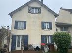 Vente Maison 4 pièces 90m² Villiers-le-Sec (95720) - Photo 2