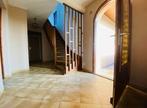 Vente Maison 6 pièces 142m² Loon-Plage (59279) - Photo 3
