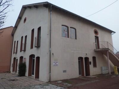 Location Appartement 2 pièces 39m² Feurs (42110) - Photo 4