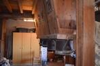 Vente Maison 8 pièces 200m² Bourgoin-Jallieu (38300) - Photo 36
