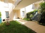 Vente Appartement 3 pièces 67m² Claix (38640) - Photo 8