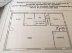 Vente Maison 5 pièces 100m² Gonfreville-l'Orcher (76700) - Photo 2