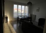 Location Appartement 3 pièces 68m² Saint-Laurent-de-Mure (69720) - Photo 3