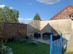 Vente Maison 7 pièces 170m² Chauny (02300) - Photo 7