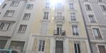 Vente Appartement 2 pièces 32m² Grenoble (38000) - Photo 7