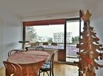 Vente Appartement 4 pièces 94m² Gaillard (74240) - Photo 11