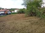Vente Terrain 1 090m² Paladru (38850) - Photo 5