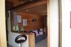 Vente Maison 7 pièces 145m² Viriville (38980) - Photo 14