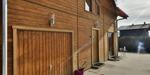 Vente Maison 6 pièces 135m² Cranves-Sales (74380) - Photo 13