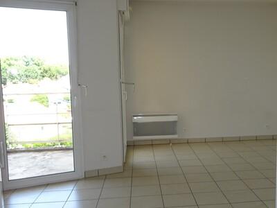 Location Appartement 1 pièce 24m² Pau (64000) - Photo 3